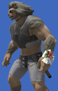 Model-Red Tulip Corsage-Male-Hrothgar.png