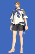 Model-Sailor Shirt-Male-Hyur.png