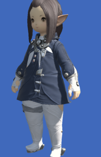 Model-Sharlayan Prodigy's Suit-Female-Lalafell.png