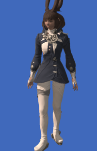 Model-Sharlayan Prodigy's Suit-Female-Viera.png