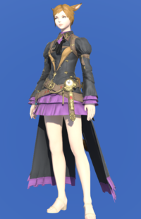 Model-Sky Pirate's Coat of Casting-Female-Miqote.png