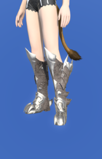 Model-Steel Scale Greaves-Female-Miqote.png