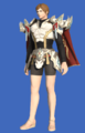 Model-The Body of the White Night-Male-Hyur.png