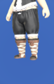 Model-Toadskin Workboots-Female-Lalafell.png