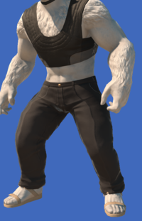 Model-Valentione Rose Slacks-Male-Hrothgar.png
