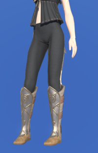 Model-Valerian Archer's Boots-Female-AuRa.png