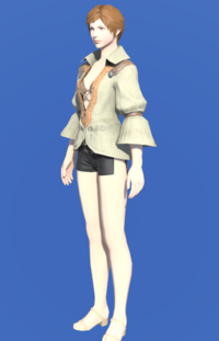 Model-Velveteen Shirt-Female-Hyur.png