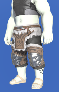 Model-Woad Skylancer's Breeches-Male-Roe.png