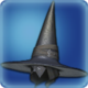 Wizard's Petasos Icon.png