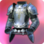 Aetherial Mythril Cuirass Icon.png