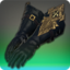 Anamnesis Gloves of Casting Icon.png