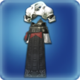 Augmented Hammerkeep's Waist Apron Icon.png