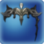 Carborundum Circlet of Fending Icon.png