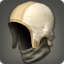 Cotton Coif of Gathering Icon.png