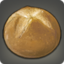 Kaiser Roll Icon.png