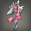 Lily Wall Lamp Icon.png