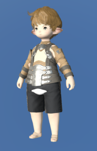 Model-Aetherial Boarskin Harness-Male-Lalafell.png