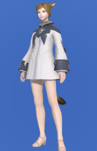 Model-Aetherial Cotton Halfrobe-Female-Miqote.png