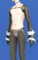 Model-Augmented Cauldronking's Dress Gloves-Male-Elezen.png