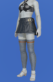 Model-Augmented Scholar's Culottes-Female-Roe.png