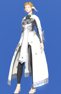 Model-Chimerical Felt Robe of Healing-Female-AuRa.png