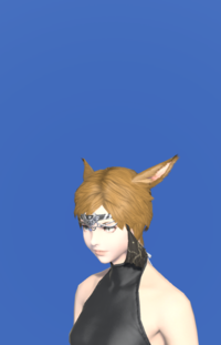 Model-Chivalrous Circlet +2-Female-Miqote.png