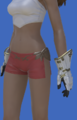 Model-Chivalrous Gauntlets-Female-Viera.png