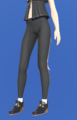 Model-Choir Shoes-Female-AuRa.png