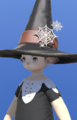 Model-Eerie Hat-Male-Lalafell.png