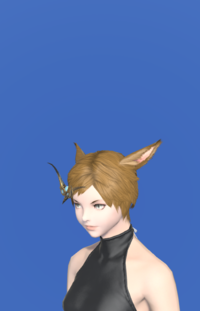 Model-Elemental Circlet of Healing-Female-Miqote.png