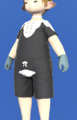 Model-Felt Dress Gloves-Male-Lalafell.png
