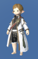 Model-Field Commander's Coat-Female-Lalafell.png