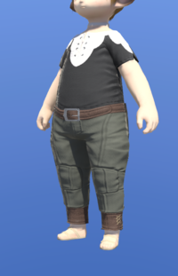 Model-Filibuster's Trousers of Aiming-Male-Lalafell.png