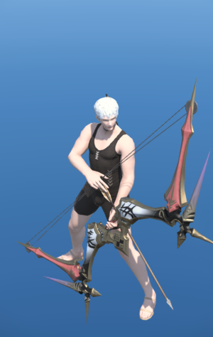 Model-Hallowed Chestnut Composite Bow.png