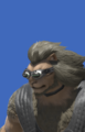 Model-Ironworks Engineer's Goggles-Male-Hrothgar.png