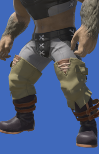 Model-Ivalician Archer's Boots-Male-Hrothgar.png