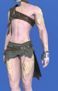 Model-Ivalician Oracle's Halfgloves-Male-AuRa.png