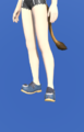 Model-Ivalician Oracle's Shoes-Female-Miqote.png