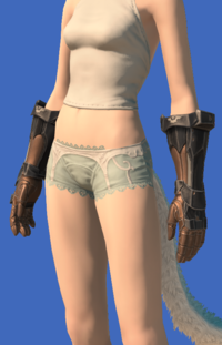Model-Late Allagan Gloves of Aiming-Female-Miqote.png