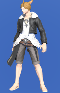 Model-Leonhart Jacket-Male-Miqote.png