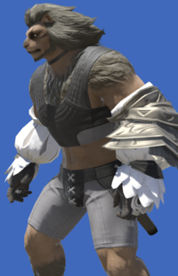 Model-Owlliege Armguards-Male-Hrothgar.png