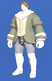 Model-Serpent Private's Bliaud-Male-Roe.png