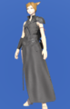 Model-Strife Vest-Female-Miqote.png
