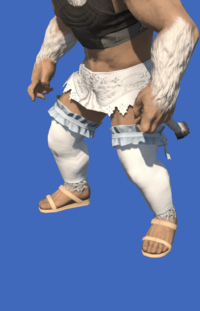 Model-Tights of Eternal Passion-Male-Hrothgar.png