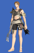 Model-True Griffin Chestpiece of Striking-Male-Hyur.png