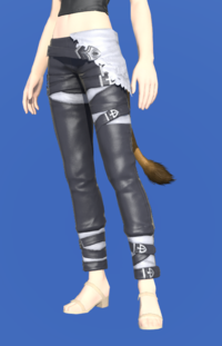 Model-True Linen Breeches of Maiming-Female-Miqote.png