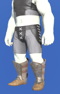 Model-Valerian Archer's Boots-Male-Roe.png