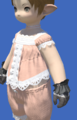 Model-Voeburtite Gloves of Casting-Female-Lalafell.png