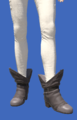 Model-Voeburtite Shoes of Casting-Female-Elezen.png
