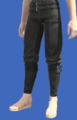 Model-YoRHa Type-53 Breeches of Fending-Male-Hyur.png